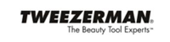 Picture for manufacturer Tweezerman