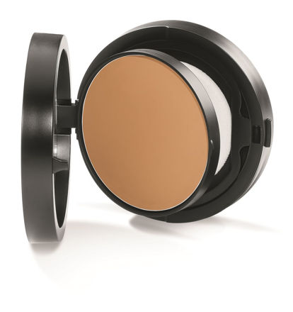 Picture of Creme Foundation - Tawnee