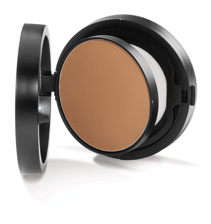 Picture of Creme Foundation - Toffee