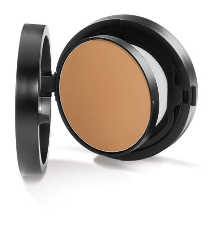 Picture of Creme Foundation - Warm Beige
