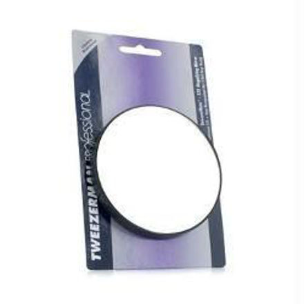 Picture of 12x Magnifying Mirror