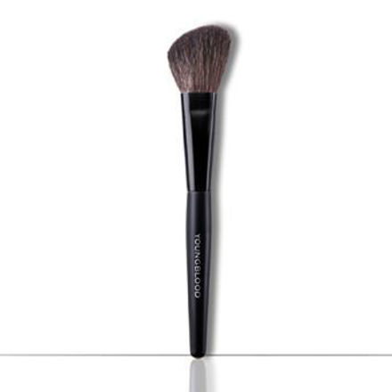 Picture of Contour Blush Brush