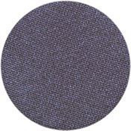 Picture of Pressed Individual Eyeshadow - Sapphire