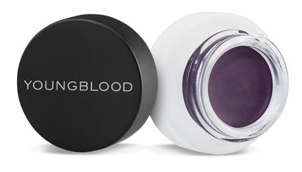 Picture of Gel Liner - Black Orchid