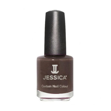 Picture of Jessica Nail Colour - 1122 Snake Pit
