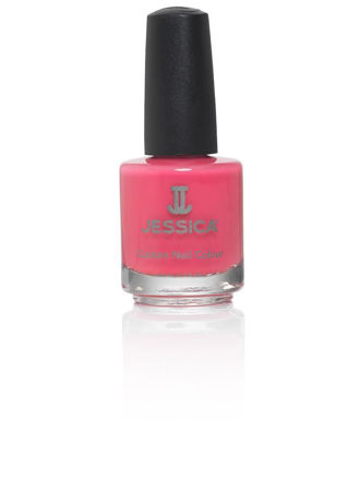 Picture of Jessica Nail Color - 1109 Glam Squad