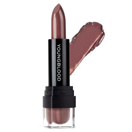 Picture of Lipstick - Cuvee