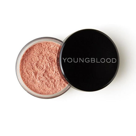 Picture of Crushed Mineral Blush - Sherbet