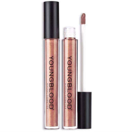 Picture of Lipgloss - Mesmerize