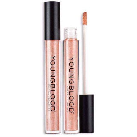 Picture of Lipgloss - Champagne Ice