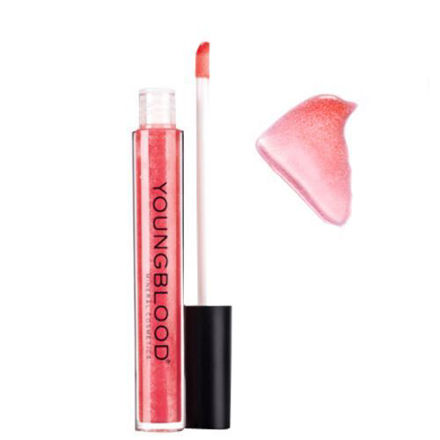 Picture of Lipgloss - Coral Kiss