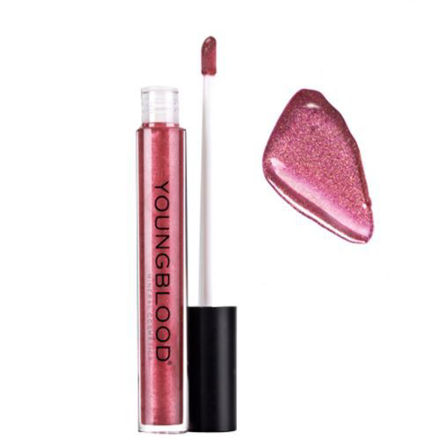 Picture of Lipgloss - Siren