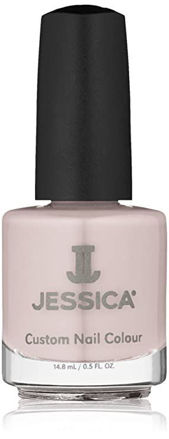 Picture of Jessica Nail Colour - 466 Sweet Breath