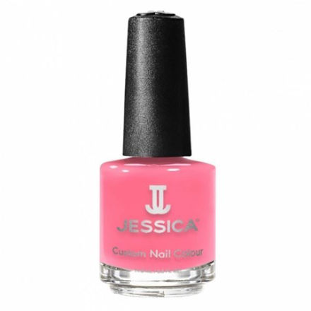 Picture of Jessica Nail colour - 1111 Pop Princess