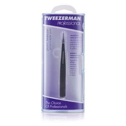 Picture of tweezerman Point Tweezer