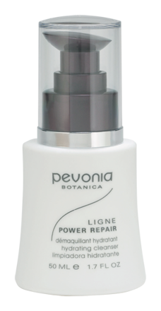 Picture of Hydrating Cleanser - 50ml