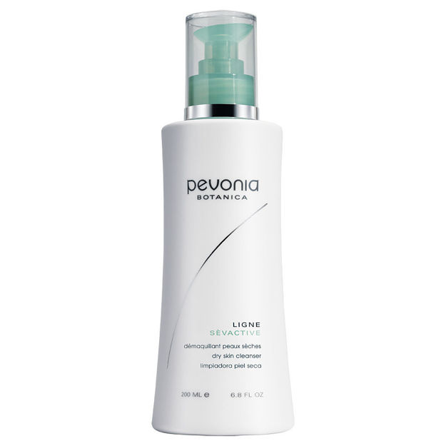 Picture of Dry Skin Cleanser 200ml