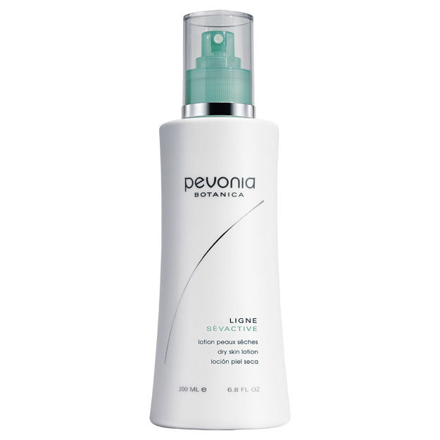 Picture of Dry Skin Lotion 200ml