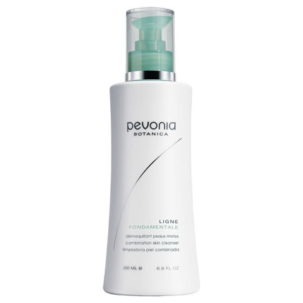 Picture of Combination Skin Cleanser