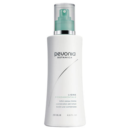 Picture of Combination Skin Lotion - 200ml