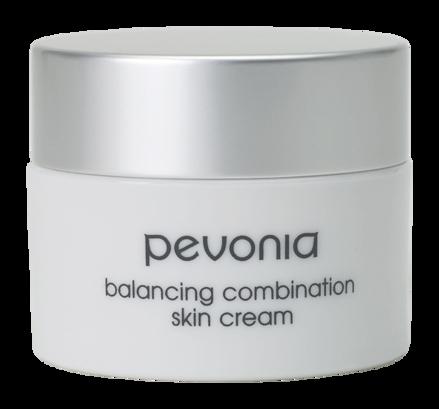 Picture of Combination Skin Cream - 20g