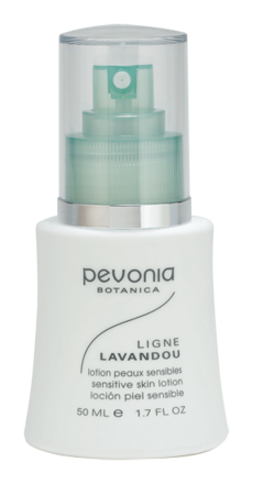 Picture of Sensitive Lotion - 50ml