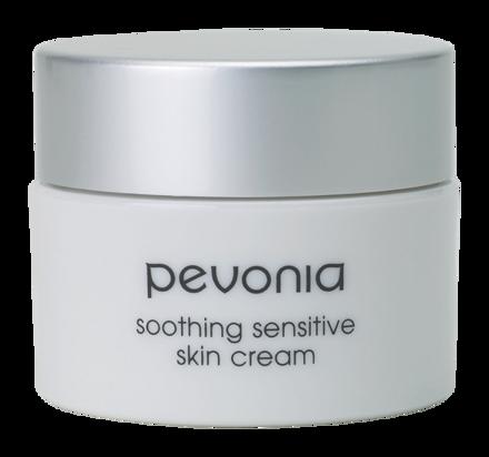 Picture of Sensitive Skin Cream - 20ml