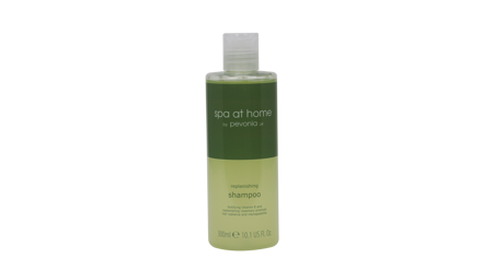 Picture of Replenishing Shampoo - 300ml
