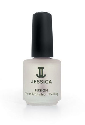 Picture of Jessica - Fusion Basecoat