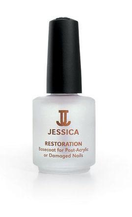 Picture of Jessica - Restoration