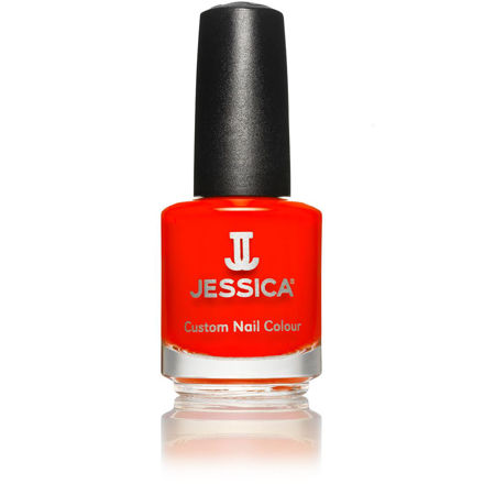 Picture of Jessica Nail Colour - 784 Wing-Woman