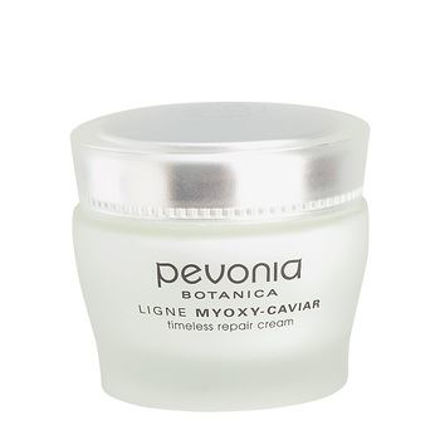 Picture of Timeless Repair Cream