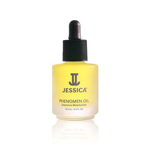 Picture of Jessica -  Phenomen Oil 7.4ml 2.5oz
