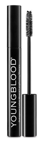 Picture of Lengthening Mascara - Blackout