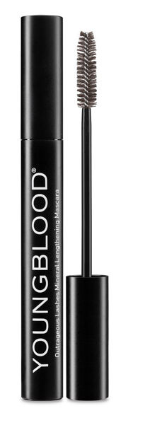 Picture of Lengthening Mascara - Mink