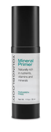 Picture of Mineral Primer