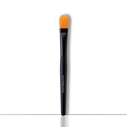 Picture of Concealer Brush