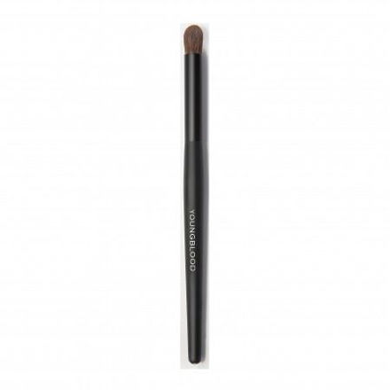 Picture of Eye/Lip Brush