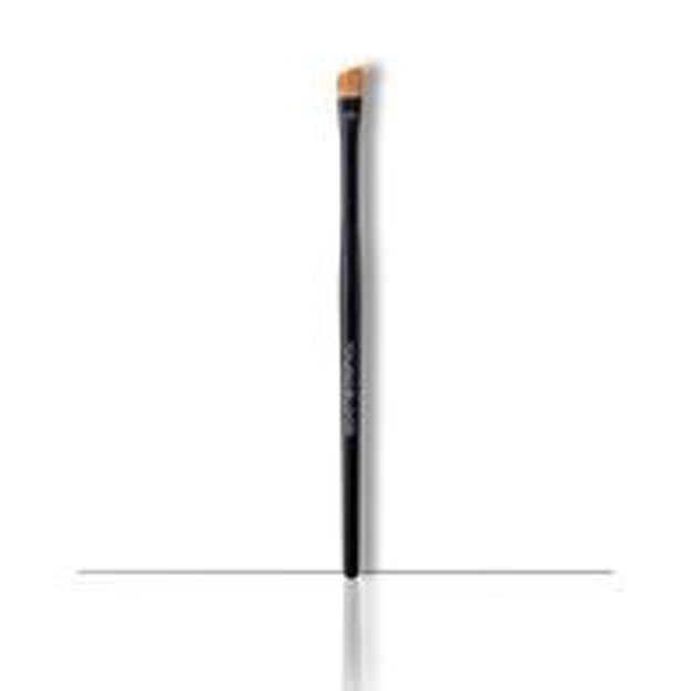 Picture of Eyebrow Brush
