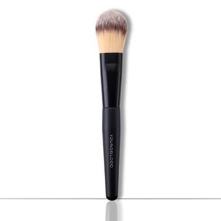 Picture of Liquid Foundation Brush