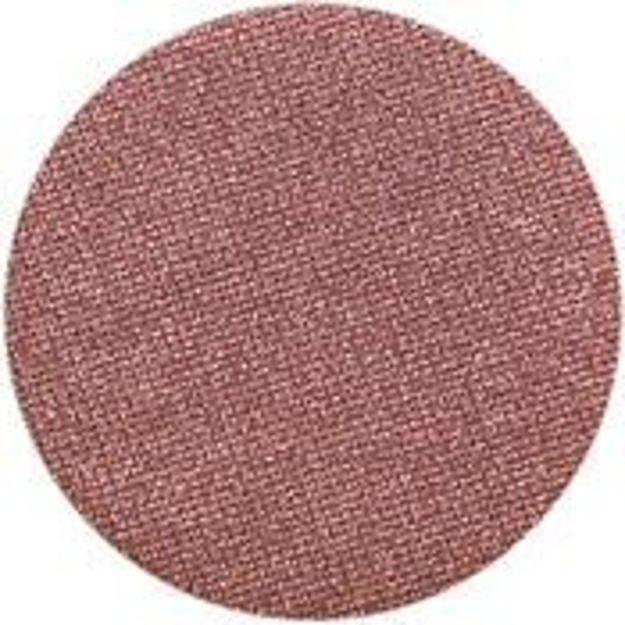 Picture of Pressed Individual Eyeshadow- Czar