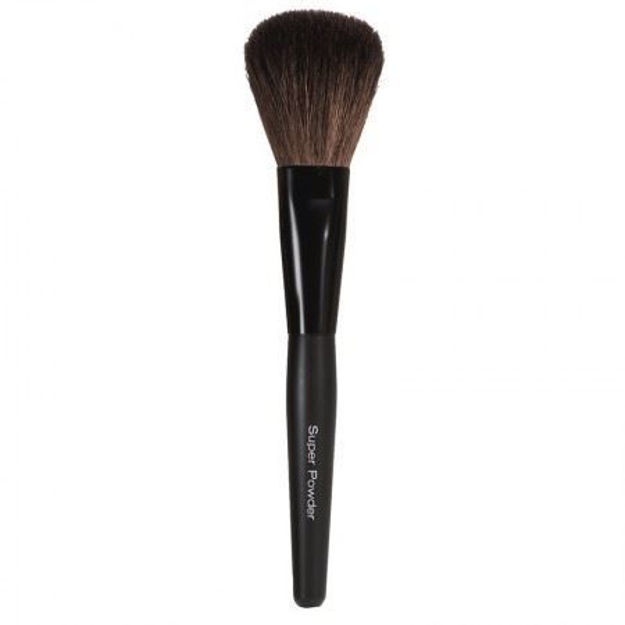Picture of Super Powder Brush