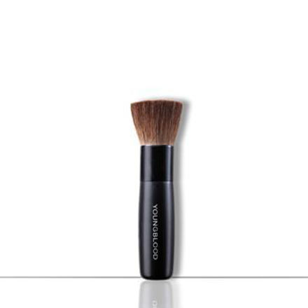 Picture of Ultimate Foundation Brush