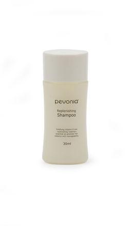 Picture of Replenishing Shampoo - 40ml