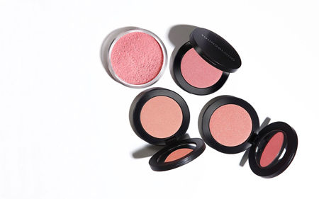 Picture for category Blush & Highlighters