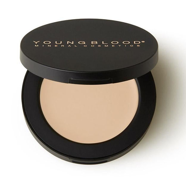 Picture of Ultimate Concealer - Fair