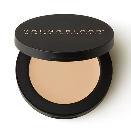 Picture of Ultimate Concealer - Medium