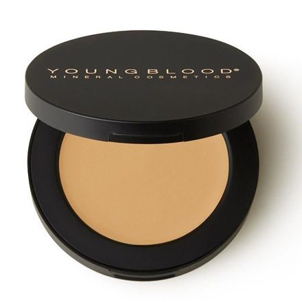 Picture of Ultimate Concealer - Tan