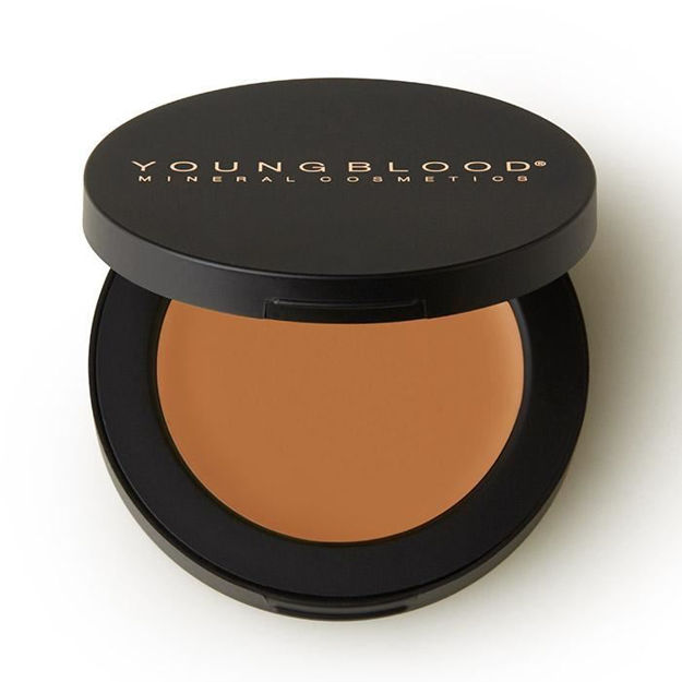 Picture of Ultimate Concealer - Deep