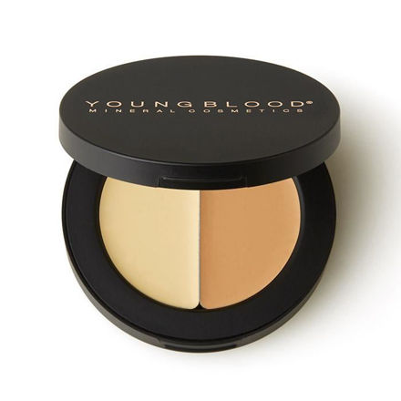 Picture of Ultimate Corrector